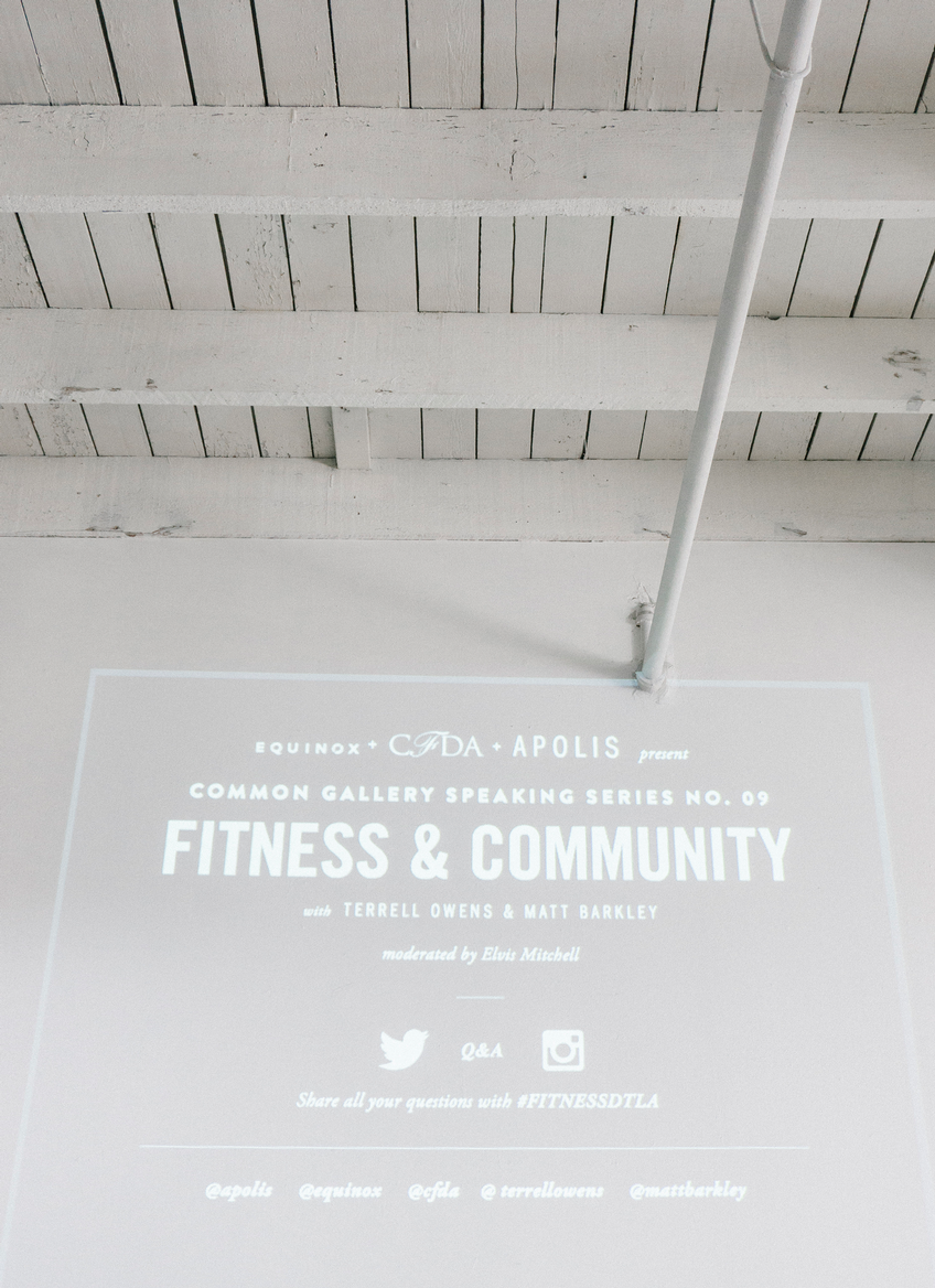 event-fitness-and-community3.png