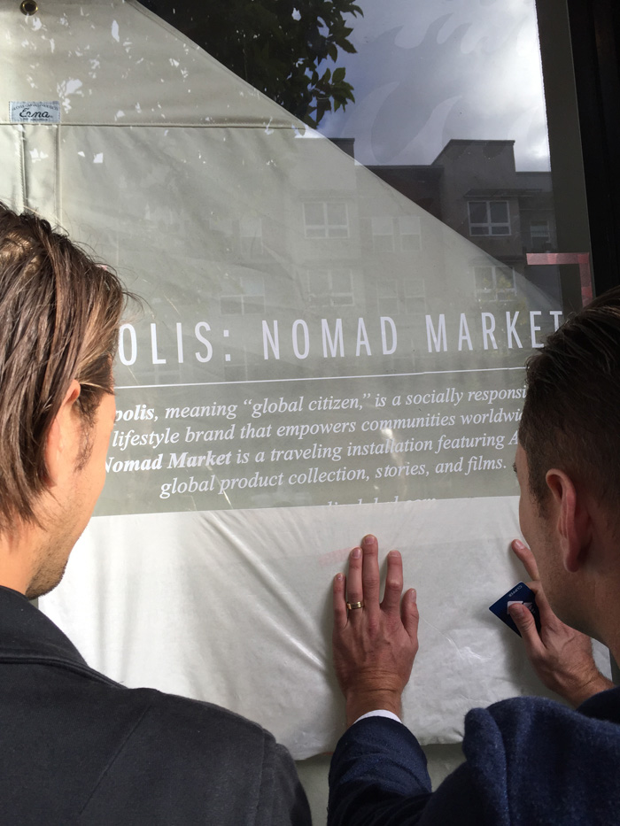 retail-open-in-san-francisco-nomad-market-7.jpg
