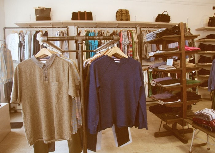 need-supply-apolis-journal-22.jpg