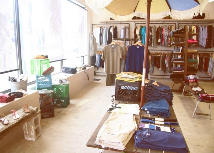 need-supply-apolis-journal-11.jpg