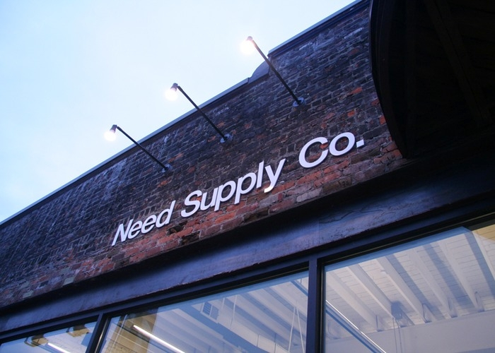need-supply-apolis-journal-92.jpg